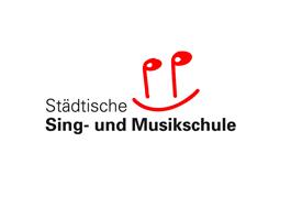 Musikschultag @ Kleine Bühne