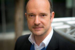 Die 'Essais' von Michel de Montaigne @ Kleine Bühne