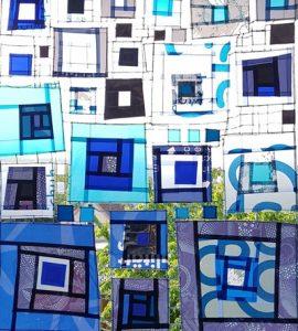 Vom Handwerk zur Kunst @ Säulenhalle