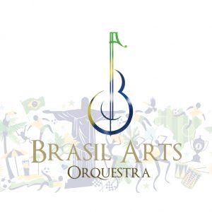 Brasil Arts Orquestra & Friends @ Wagenhalle