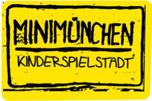 Mini München West
