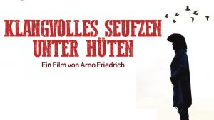 KLANGVOLLES SEUFZEN UNTER HÜTEN @ theater VIEL LÄRM UM NICHTS